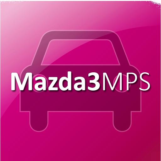 mazda-3-mps