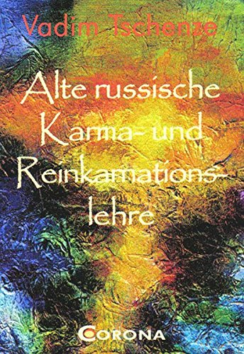 Alte russische Karma- und Reinkarnationslehre: Wann und wer warst du in früheren Leben?