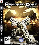 Cheapest Armored Core: For Answers on PlayStation 3