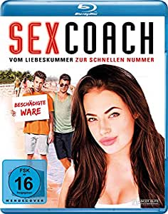 Sexcouch