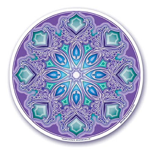 mandala-arts-colorful-vinile-adesivo-finestra-114-cm-doppio-nirvana-by-bryon-allen-s35