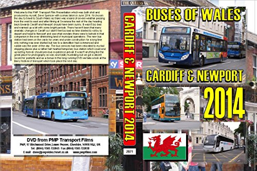 2871-cardiff-and-newport-uk-buses-june-2014-extensive-look-at-buses-near-cardiff-arms-park-a-look-at
