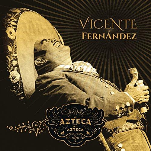 Marioneta / Un Hombre Con Suerte En Vivo [Un Azteca