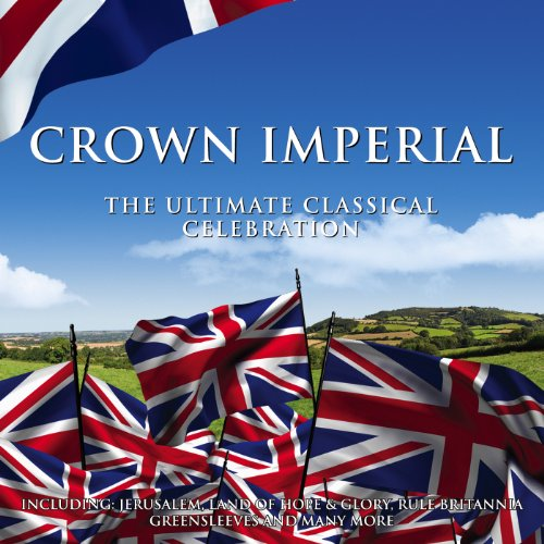 Crown Imperial: The Ultimate C...
