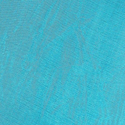 Applecreation-Womens-Chanderi-Dress-Material-DRD49016Cream