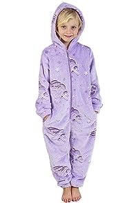 Pijamas Comprar por categoría