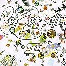 Led Zeppelin III (20P2-2025)