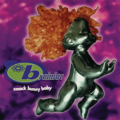 smack-bunny-baby-explicit