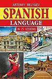 #7: Spanish language in 25 lessons