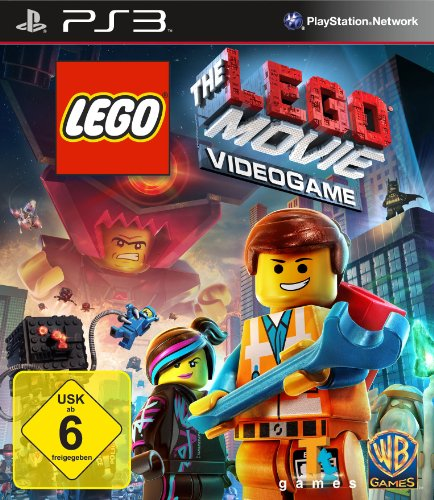 the-lego-movie-videogame-playstation-3