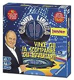 Ravensburger Italy - Caduta Libera Junior, 26760