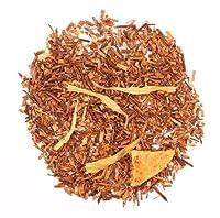 Adagio Teas Rooibos Mango Loose Rooibos Tea, 16 oz.