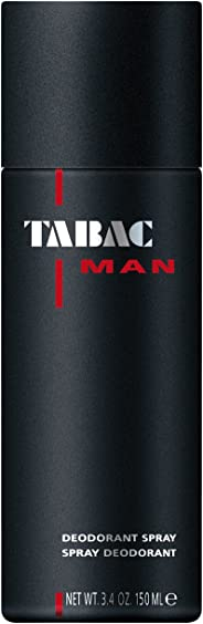 Tabac Man Deo, 150ml