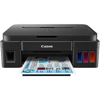 amazon in buy epson l565 wi fi all in one ink tank printer online rh amazon in Impresoras Epson Printer 11X17 Driver Impresora Epson