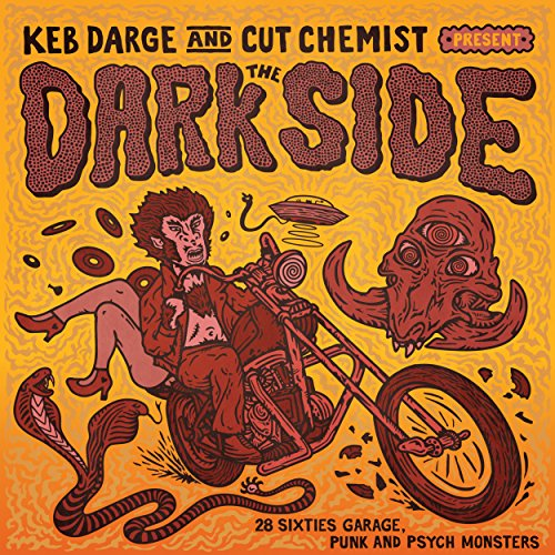 keb-darge-cut-chemist-present-the-dark-side-28-sixties-garage-punk-and-psyche-monsters