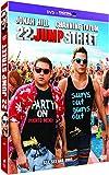 22 Jump street / Phil Lord, Christopher Miller, réal.  
