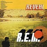 Songtexte von R.E.M. - Reveal