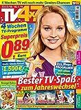 TV 4x7