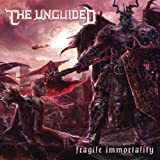 Unguided Entity