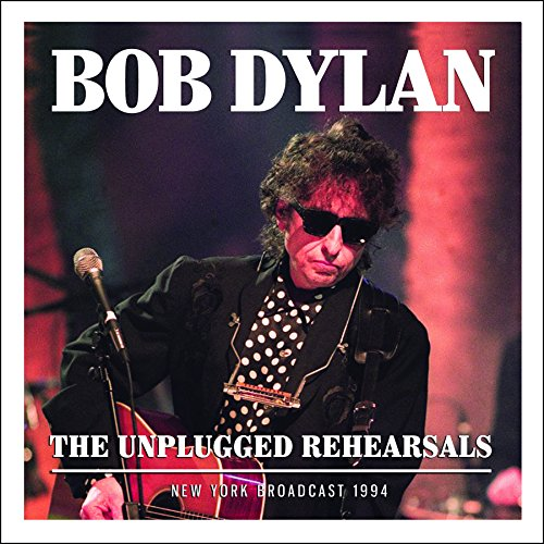 the-unplugged-rehearsals-radio-broadcast-new-york-1994