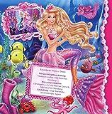 """Barbie in """"Die magischen Perlen"""" - Das Original-Hörspiel zum Film"""