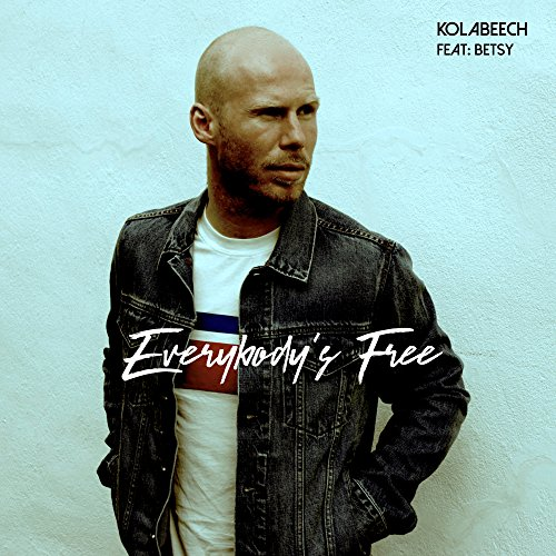Everybody's Free (Feat. Betsy)