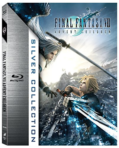 final-fantasy-vii-advent-childrendirectors-cut