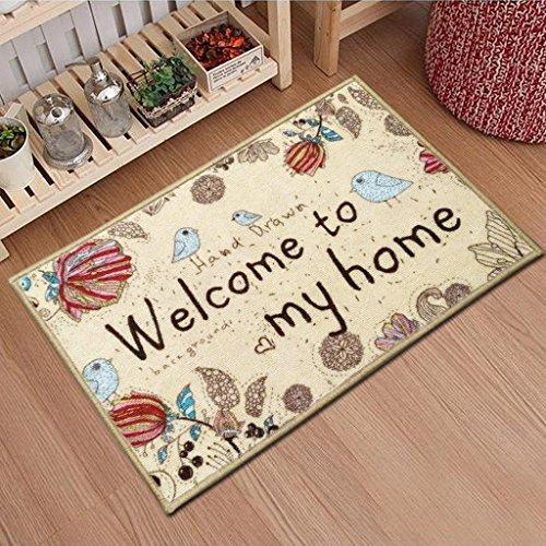 seso-uk-american-stil-anti-skid-absorbent-teppich-teppich-schlafzimmer-wohnzimmer-kuche-soft-moderne