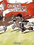 G�nie des Alpages (Le) - tome 14 - .....