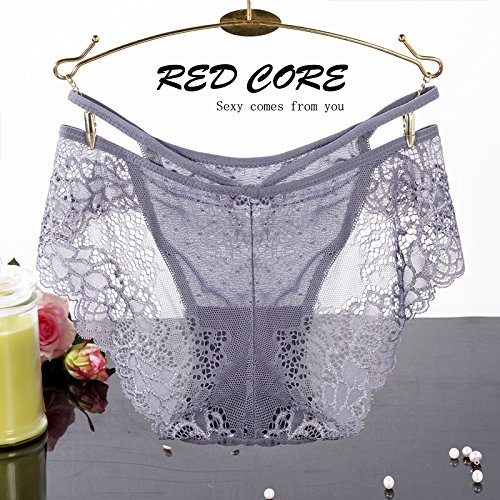 rrrrz-biancheria-intima-sexy-tentazione-femmina-3-low-rise-angolo-temperamento-pantaloni-e-intimo-tr