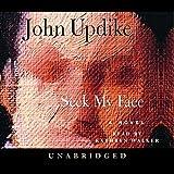 Seek My Face (Unabridged)