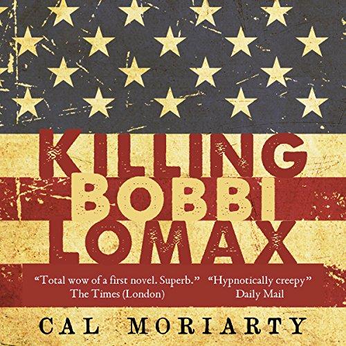 killing-bobbi-lomax-wonderland-quartet-book-1