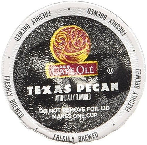 heb-texas-pecan-12-count-single-brew-two-pack-by-heb