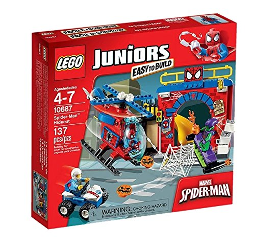 LEGO-10687-Juniors-Spider-Man-Hideout-Parent