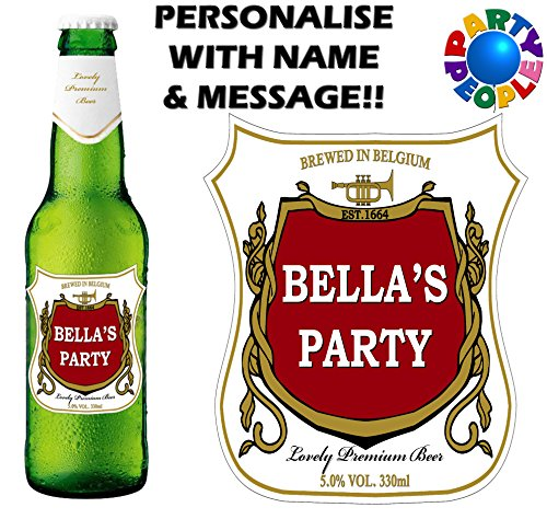 4-pack-of-personalised-beer-bottle-labels-type-1-any-name-message