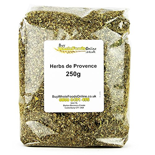 herbs-de-provence-250g