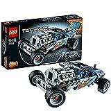 LEGO Technic 42022 - Hot Rod