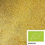 Azúcar de caña moreno 1kg orgánico de Argentina