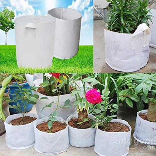 saver-10pcs-30x25cm-nichtgewebte-gewebe-root-control-bag-flowers-samling-taschen