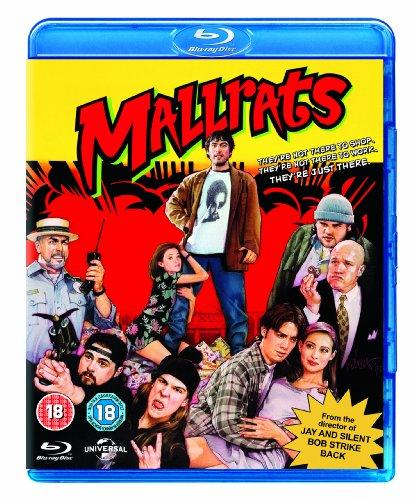 mallrats-blu-ray-region-free