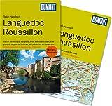DuMont Reise-Handbuch Reiseführer Languedoc, Roussillon