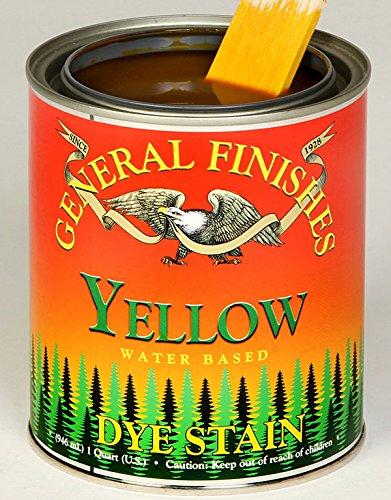 general-finitions-dpy-teinture-a-base-deau-1-pinte-jaune-par-general-finitions