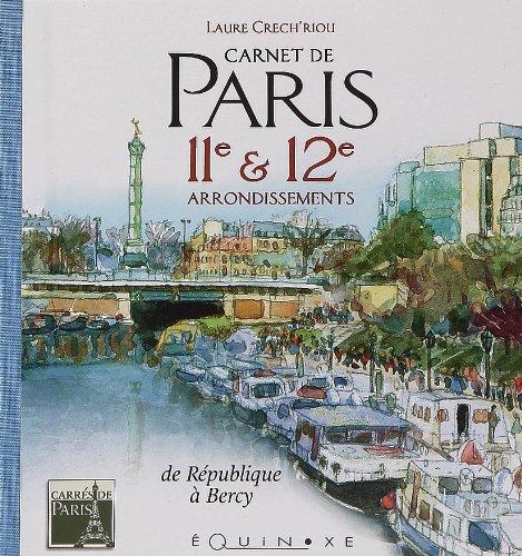 carnet-de-paris-11e-et-12e-arrondissements-de-rpublique--bercy