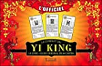Le Coffret du Yi King - Livre + Jeu