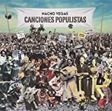 CANCIONES POPULISTAS (EP+CD) [Vinilo]