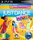 Cheapest Just Dance: Kids on PlayStation 3