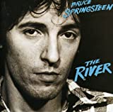 #7: The River