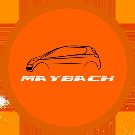 auto-maybach