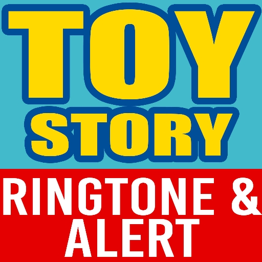 Toy Story Theme Ringtone and Alert