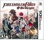 Chollos Amazon para Fire Emblem Fates: Birthright...
